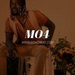 MO4 Art