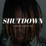 Shutdown art (2)