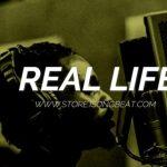 real life art