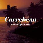 Carrebean art