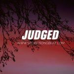 JUDGED ART